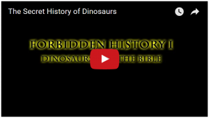 forbidden-history-video-image