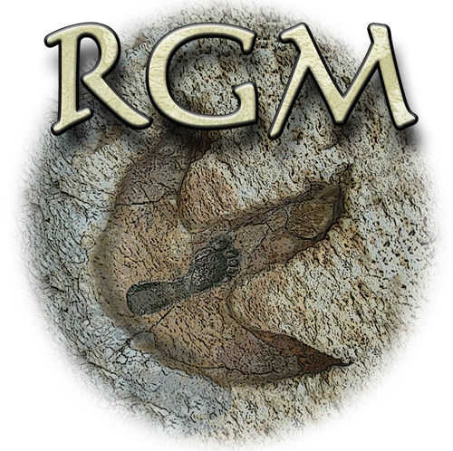 RG-footprint-logo